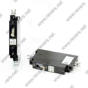автоматический выключатель АЕ-2541